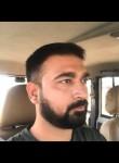 Lalit Singh, 33  , Sikar