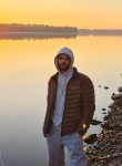Maxim, 28  , Kremenchuk