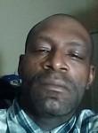 Jerry, 48  , San Bernardino