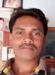 Srinu, 18  , Vijayawada
