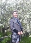 Natali, 49, Kostanay