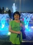 Marina, 50, Kramatorsk