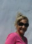 mujer, 54  , San Miguelito