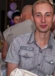 Sergey, 29  , Ryazan