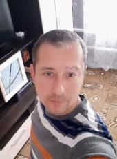Aleksandr, 35, Russia, Voronezh