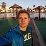 Vladimir, 31  , Wroclaw