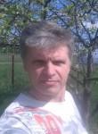 Andrey, 47  , Borodyanka