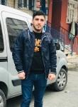 Yağız, 19, Zonguldak