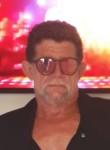 Russo, 55  , Belem (Para)