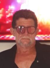 Russo, 55, Brazil, Belem (Para)