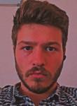 David Sameevi, 24  , Batumi