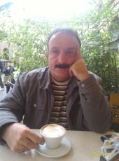 Ali, 55, Spain, Castello de la Plana