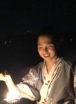 あつくん, 26  , Kashihara-shi
