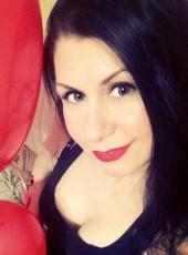 Kristina, 32, Russia, Volgograd