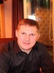 Vadim, 39  , Tyumen