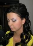 Maryana, 35, Obninsk
