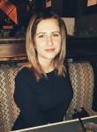 Elena, 29, Saint Petersburg
