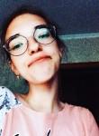 Sofya, 18, Blagoveshchensk (Amur)