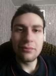 Евгений, 23 года, Серов