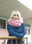 mariya, 33  , Alapayevsk