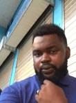 Maurice, 32  , Yaounde