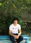 Anatoliy, 24  , Khasavyurt
