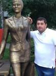 Ruslan, 39  , Urus-Martan