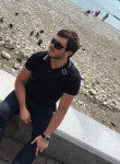Max, 33  , Krasnodar
