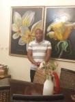 joaquim, 18  , Maputo