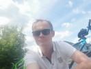 Anton, 30 - Just Me Photography 2
