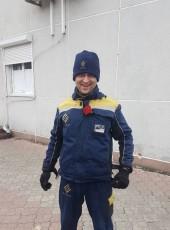 Kolka, 29, Ukraine, Kherson