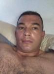 Rodolfo esquivel, 45  , Bogota