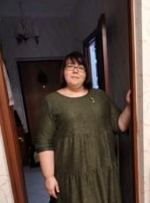 Tatyana, 43, Russia, Stavropol