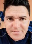 Axel, 25  , Chiquimula