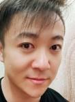 三尼卡, 32, Xi an