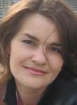 Svetlana Averkina, 45  , Kazan