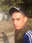 oleg, 26  , Kerch