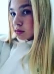 Alina, 19  , Astana