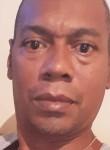 Adriano, 48, Santo Antonio da Platina