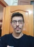 Victor, 44  , Quart de Poblet