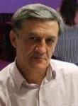 Kazbek, 55  , Makhachkala
