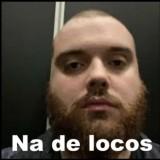 Jesús Carmona , 22  , Fuenlabrada