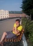 Denis, 37  , Talnakh