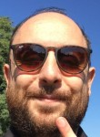 Cristiano, 39 лет, Lajeado