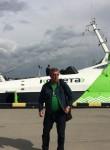 Aleksandr., 60  , Alupka