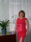 khkhkhkhkhkhkhkhkhkh, 44  , Voznesensk