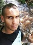 Gilberto Junio , 30, Janauba