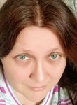 Khelli, 43, Moscow