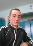 Lekha, 24  , Sharypovo