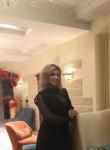 Tatyana , 34, Ussuriysk